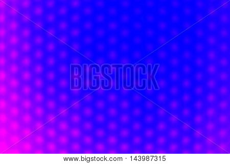 background pattern: purple and blue dot pattern for general graphic design or wallpaper with texture effect