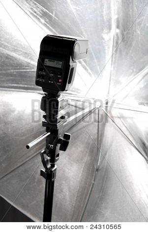Photography Lighting