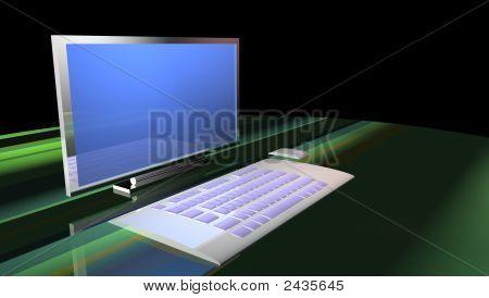 Computer2A