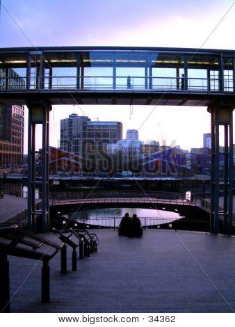 Docklands 15