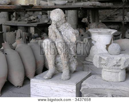 Pompeï 1