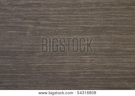 Cortina Oak Wooden Texture