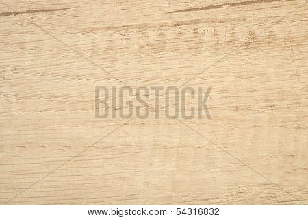 Nebraska Oak Wooden Texture