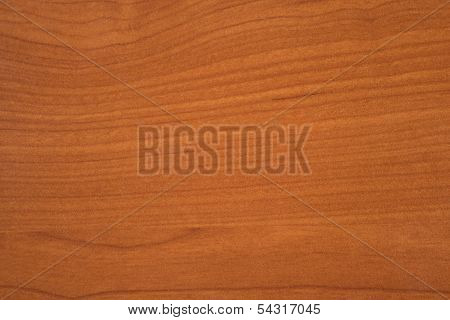 Lombardo Cherry Tree Wooden Texture