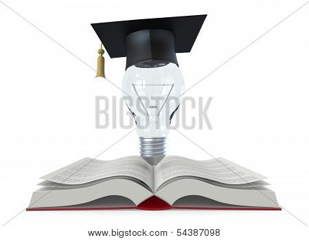 Concept Of Education