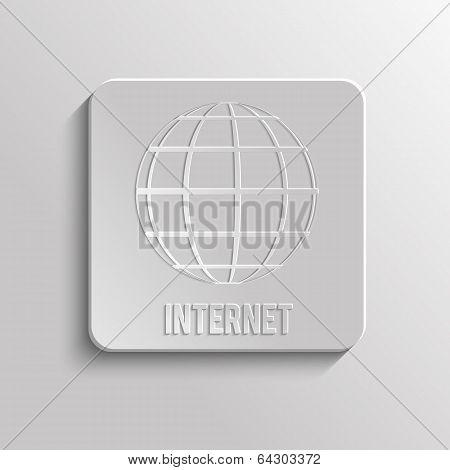 Worldnet The Internet
