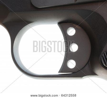 Skeltonized Trigger