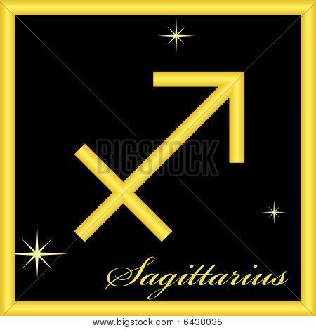 signo del zodiaco - Sagitario