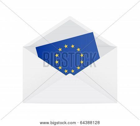 European vote