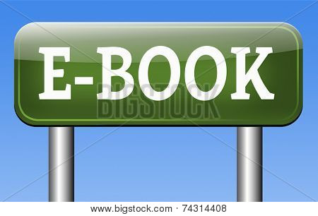 E-book downloading and read online electronic book or ebook download