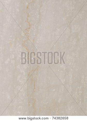 Large Slab Marble