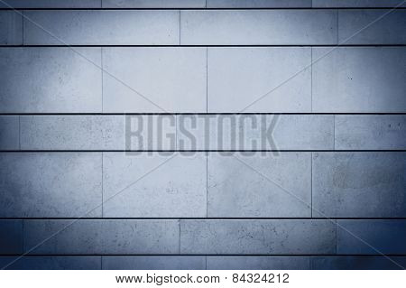 Modern Texture Stone Wall Background