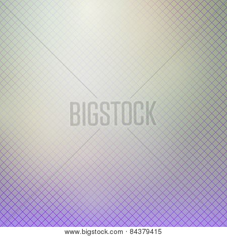 Diagonal repeat straight stripes texture, pastel background vector