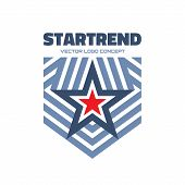 pic of striping  - Startrend  - JPG