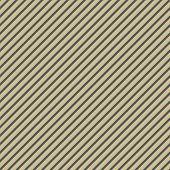 foto of diagonal lines  - Geometric  grid - JPG