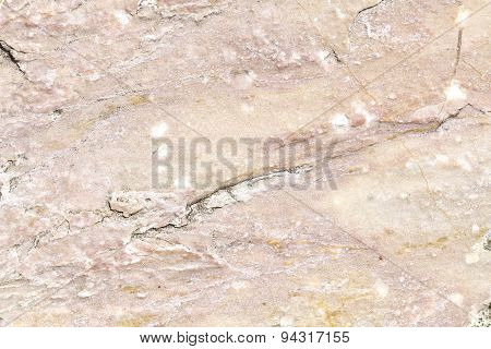 Pattern beautiful stone for background, marbled
