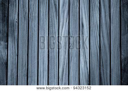 Gray Wood Lath