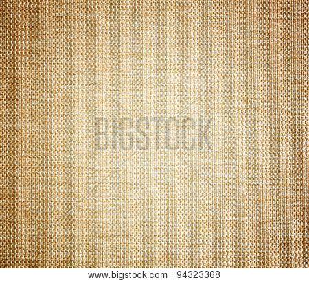 Linen Texture
