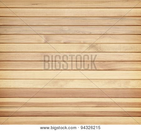 Brown Wooden Plank Hardwood