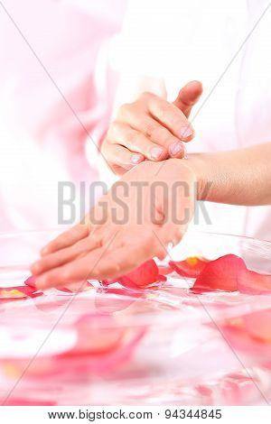 Beuty Hands