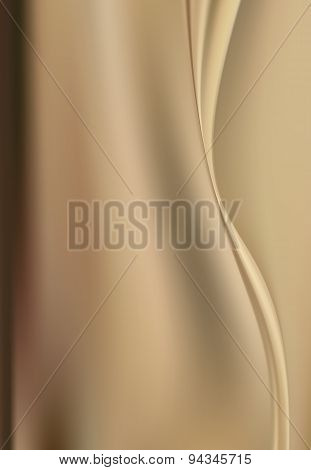 Silk elegant, abstract background of color woman skin