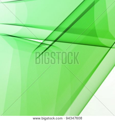 Abstract  background for design, futuristic colorful illustration