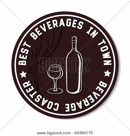 BeverageCoaster2