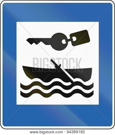 Boat Rental In Iceland
