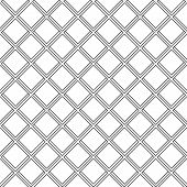 picture of diagonal lines  - Geometric fine abstract  background - JPG