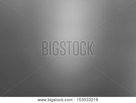 Abstract gradient of grey background that befit with grey gradient backdrop grey gradient background grey gradient wallpaper and everything about grey gradient background concept.