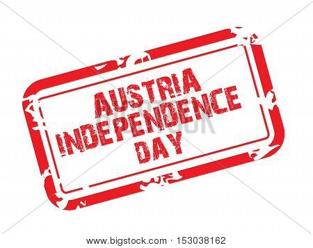 Austria Independence Day_22Oct_01