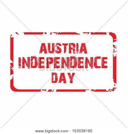 Austria Independence Day_22Oct_02