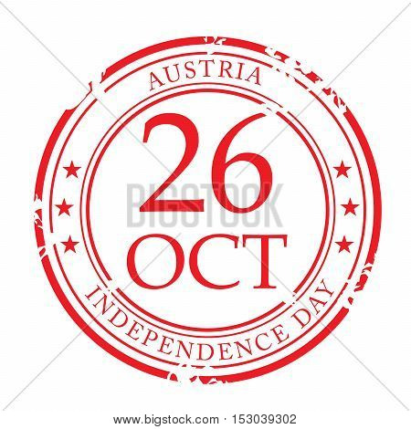 Austria Independence Day_22Oct_09