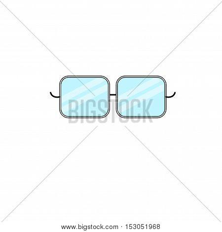 glasses glasses glasses glasses glasses glasses glasses