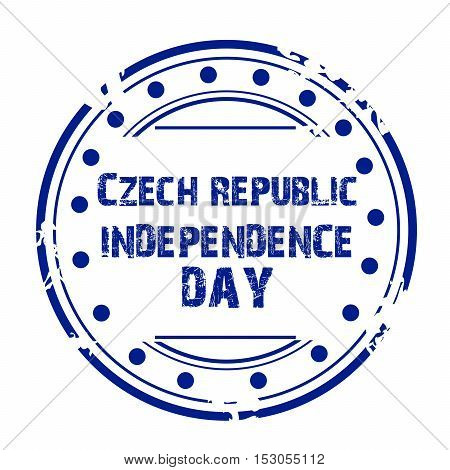 Czech Republic Independence Day_23Oct_04