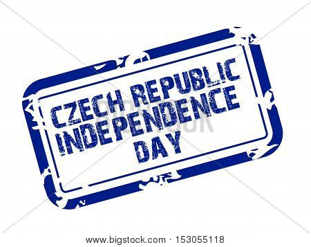 Czech Republic Independence Day_23Oct_05