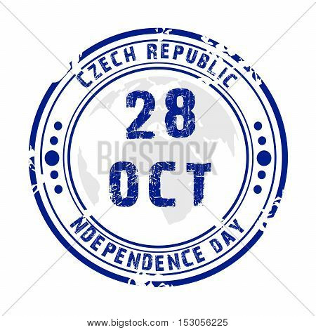 Czech Republic Independence Day_23Oct_07