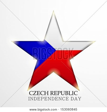 Czech Republic Independence Day_23Oct_16