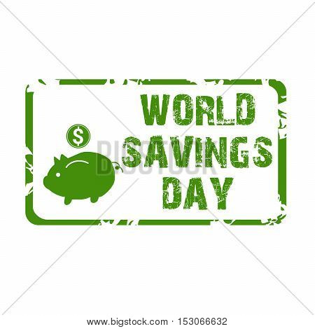 World Saving Day_23Oct_09