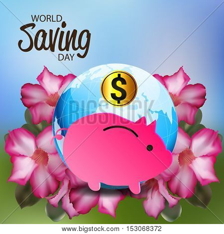 World Saving Day_23Oct_11