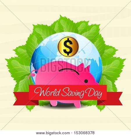 World Saving Day_23Oct_12