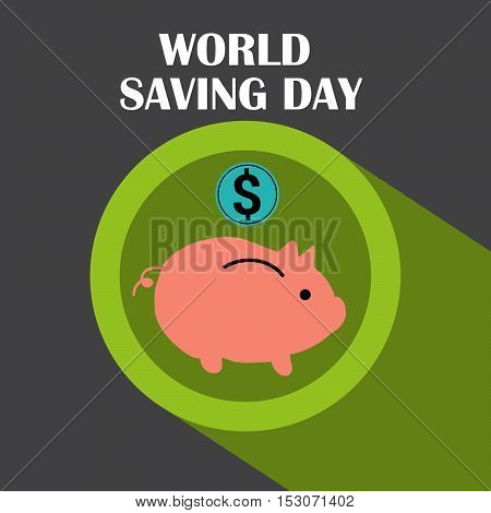 World Saving Day_23Oct_19
