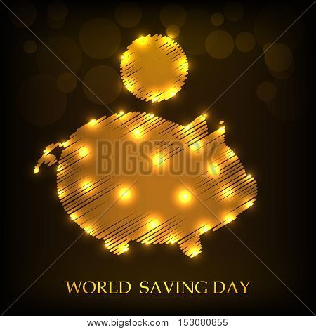 World Saving Day_23Oct_32