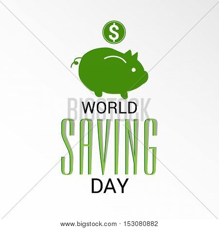 World Saving Day_23Oct_34