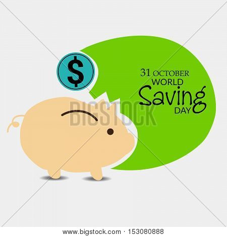 World Saving Day_23Oct_35