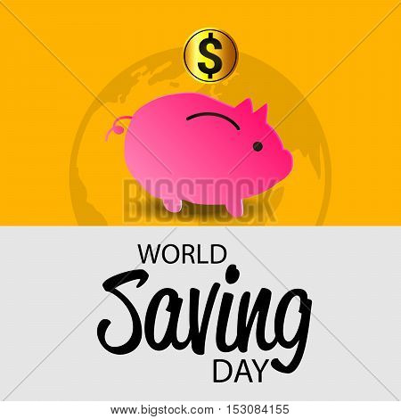 World Saving Day_23Oct_40