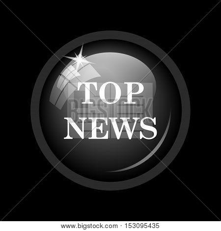 Top News Icon