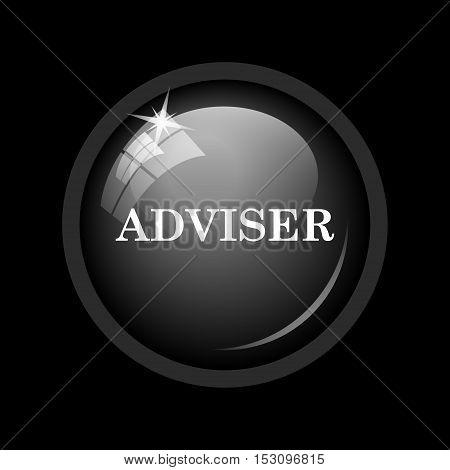 Adviser Icon