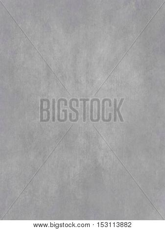 Dust Grain Texture, Dirt Overlay, Grunge Background.