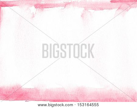 colorful watercolor background for your design.painting on paper from my originals